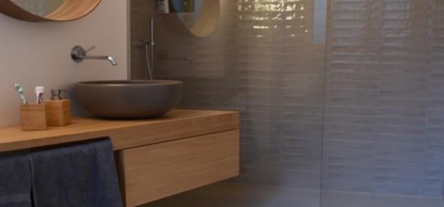 Come ricavare un secondo bagno